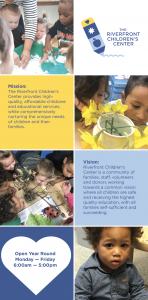 RFCC Program Brochure